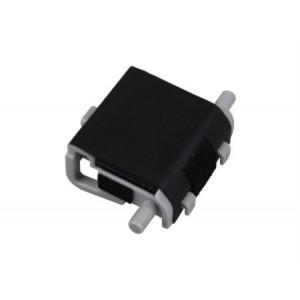 Black Compa C332dn,MC 363dn,MC 363n-3.5K46508712