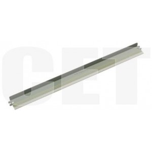 Magente compatible for  OKI ES5430/ES3451/ES5461-5K44469741