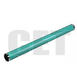 Ciano Compatibile for OKI ES3452/ES5431/ES5462-5K444973511