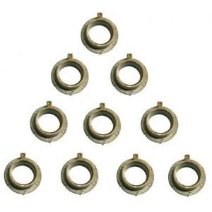 MPS Magente Ricoh C2030,C2050,2530,C2550,C2051,C2551-7K135g