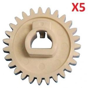 Mps Ciano Com Aficio MPC2800,C3001,C3501-15K841127TYPE3300C