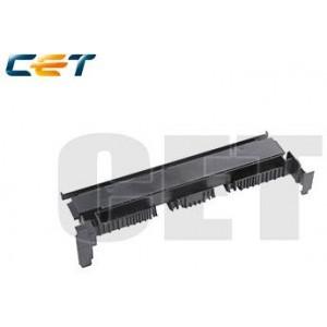 Black Ricoh Nashuatec Lanier C3003,C3503-30K/495g841817