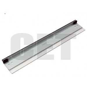 Ciano Compa CLP 310 315 3170 3175 -1.000 Pag CLT -C4092S