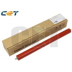 Yellow comp Sam Clp 320,320N,325,325W,Clx 3185.1K CLT-Y4072S