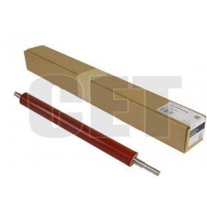 Magente Compa Clp360,365,3300,3305,C460FW,C410W-1KCLT-M406S
