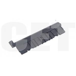 Black compa Samsung Clp415,C1810W,Clx4195.-2.5KCLT-K504S
