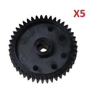 Balck Rig for Sharp MX-2010U,MX-2310U,MX-3111U,MX-3114N-18K