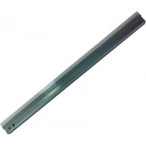 MagenteTriumphDCC2725 Utax CDC1725,1730-12K652510014+Waster