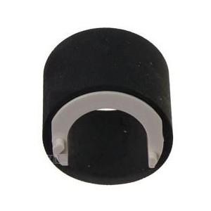 Black compatible Phaser 6000V, 6010,6015V -2K106R01630