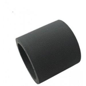 Magente compatible  Phaser 6000V, 6010,6015V 1K 106R01628