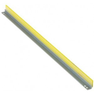MPS 737g Yellow 7655,7755,240,242,7665,250,252-34K006R01450