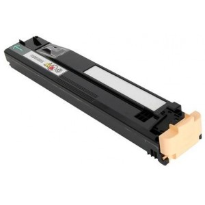 Black Compa Xerox WC6515 Phaser 6510 -5.5K106R03480