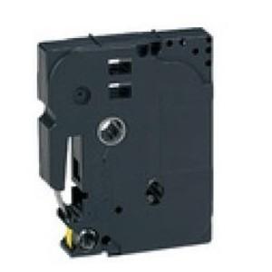 DRUM Com for Brother HL-L2300,DCP-L2500,MFC-L2700-12K