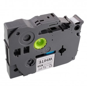 Drum Rig Epson WorkForce AL-M400DTN,M400DN-100KC13S051230