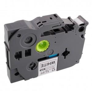 Black Tamburo Rig for HP Color CP6015 CM6030 CM6040FMFP.35K