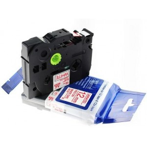 Magent Tamburo Rig for HP Color CP6015 CM6030 CM6040FMFP.35K