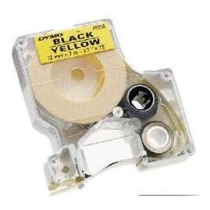 Magente Drum Oki C801,C821,C830,C851,C860,C861-20K44064010