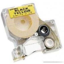 Yellow Drum Oki C801,C821,C830,C851,C860,C861-20K44064009