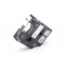 Black Drum rig for OKI C9600 C9650 C9800 C9655-30K42918108