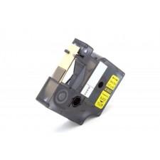Yellow Drum rig for OKI C9600 C9650 C9800 C9655-30K42918105