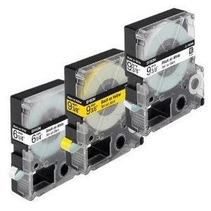 Drum unit Compa Ricoh Aficio MP4000 Type4500-160KD009-2105