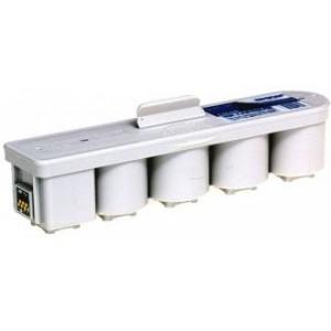 Drum compa ProXpres M4530ND,M4530NX,M4583FX-100KMLT-R304