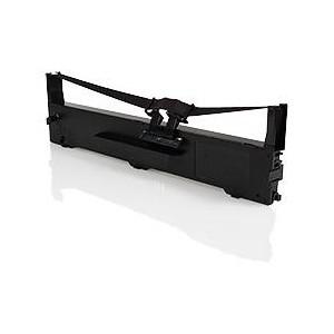 Black Drum Rig Xerox VersaLink C500,C505 -40K108R01484