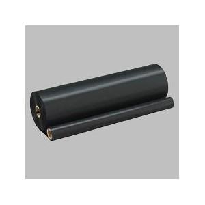 Toner compatible for Canon IR 5570,IR 6570-45K0279 B 002