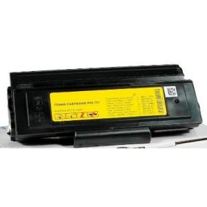 MPS Toner iR4025i/iR4035i/iRADV4225i/iR4235i/4045i/4051i-31K