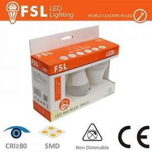 Toner Com for Kyocera FS4200,FS4300,M3550idn-25K1T02LV0NL0