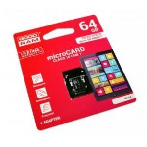 MPS Compa MS/MX321,MS/MX421,MS/MX521,MS621,MX/MX622-15K