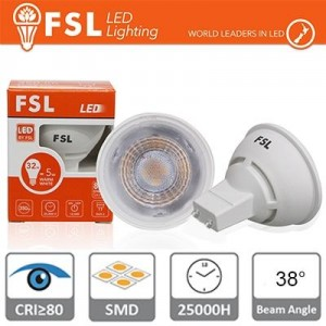 With Scheda  OKI  B2500 MFP/B2520 MFP/B2540 MFP-4K09004391