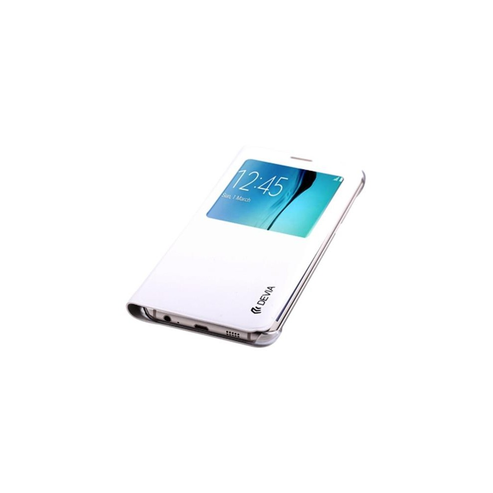 White 29mmX90mm 400psc for Brother P-Touch QL1000 1050 1060