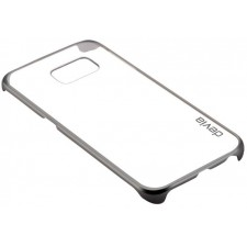White 62mmX29mm 800psc for Brother P-Touch QL1000 1050 1060