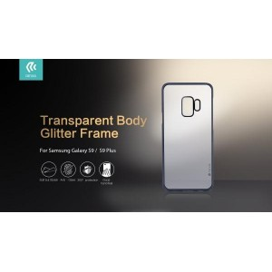CHY Termometro a infrarossi