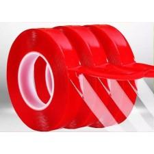 GEL Air Fresh Igienizzante - Confezione 80 ml