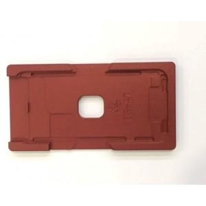Pendrive GoodRAM 8GB UME2 yellow USB 2.0 - retail blister