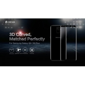 32'' SMART TV - 720p HD con DVB-T2 Main10 e NETFLIX