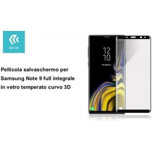 Batteria e Caricabatteria per Samsung Galaxy Mega 6.3 I9200