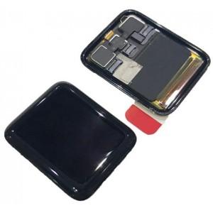 Cavo m-USB 2.1 e iOS8 + Dati e Carica Per Apple e Android
