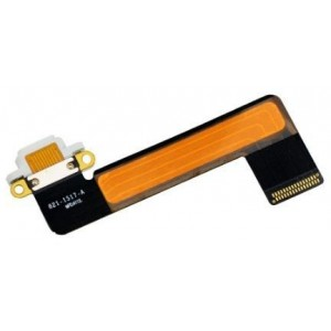 Pannello LED 30x120cm - 4000K 48W 3700LM CRI80