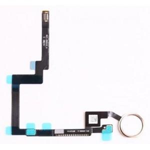 Auricolari a filo connettore Tipo-C e controlli remoti Bianc