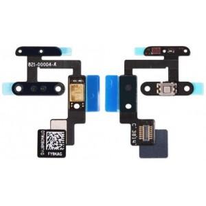 Adattatore USB Con Identificazione Carica IPAD Versione II