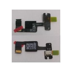 Plafoniera SLIM 18W - 3000K 1340LM 120º 330X55 mm +CRI 80