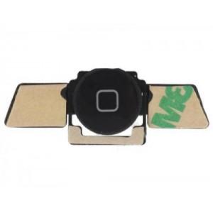 CCTV Tester, 7 pollici, Schermo LCD, compatibile con AHD