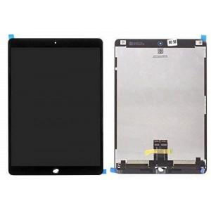 Batteria e Caricabatteria per HTC BL01100