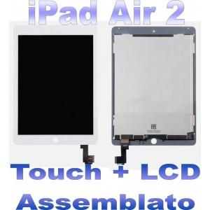 Batteria per ASUS Eee PC 901 / 904 / 1000 / 1200 - 6600 mAh