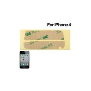 Selfie Stick 360 con filo per iOS & Android Rosso