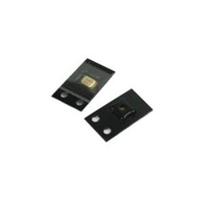 Batteria Dell Latitude X1 4800 mAh