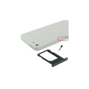 Proiettore per esterni 200W - 6500K 16000LM 115° IP65
